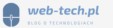 WEB-TECH